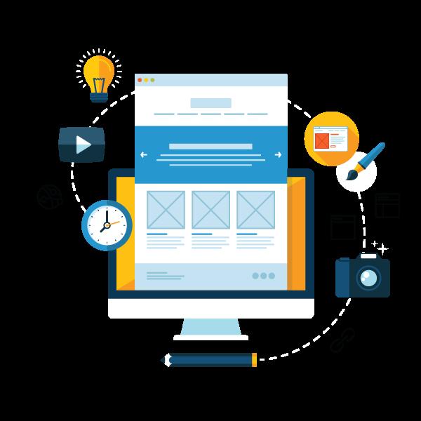 services-web-design